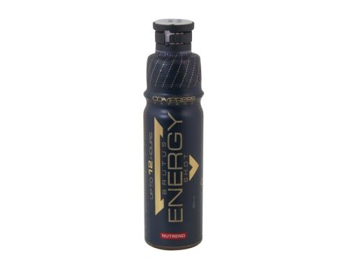 COMPRESS BRUTUS 1 x 60ml