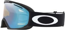 Brýle OAKLEY O-Frame 2.0 PRO XL Matte Black / High Intensity Yellow