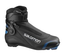 Boty SALOMON S/Race skiathlon Prolink JR 18/19